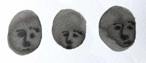 petites-têtes-N°19.detail