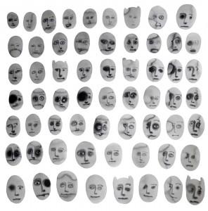 petites-têtes-N°23