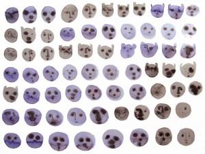petites-têtes-n°6--30cmx-40