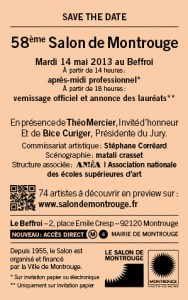 salon-montrouge